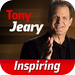 Inspiring Any Audience by Tony Jeary