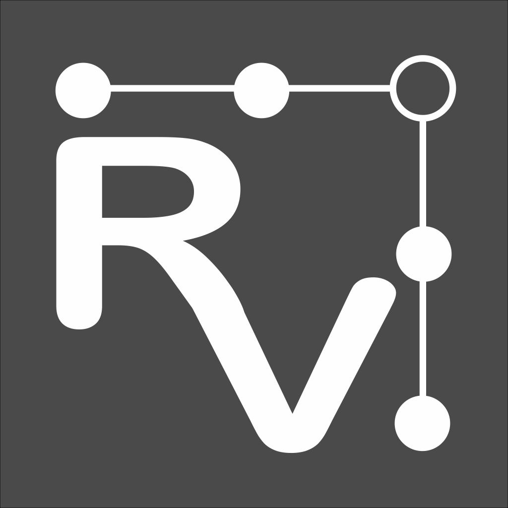 Rogue Vertex Free