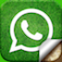 Retina Backgrounds for Whatsapp & Hangouts & Viber