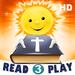 Bible Stories for Children: Noah's Ark HD