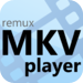 Remux MKV Player for iPad – Play Remuxed Xvid a...