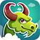 Dragon Flow the Legend of Jewel Mountain - Free Extreme Logic Puzzle Craze Pro